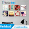 Hot Selling Aluminum Photo Panels, Glossy HD Metal Photo Panels