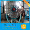 Automatic Concrete Pipe Steel Cage Welding Machine for Producing Round Wire Cage