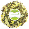 Organic Natural Herbal bowl Movement Support and Intestines Cleanse Laxative Tea with Private Label