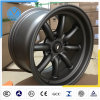 Best Selling 15 Inch Car Parts Alloy Wheel Rims