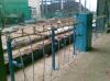 Hiqh Quality Pressure Nitrogen Gas Cylinders