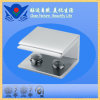Xc-104 Series Bathroom Hardware General Accessories