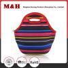 Fashion Woman Colorful Large Capacity Promotion Bag