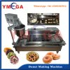 Direct Manufacturer Supply Good Quality Industrial Donut Making Machine