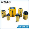 Rr Series Long Stroke Double Acting Hydraulic Cylinder