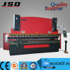 Jsd 100t Hydraulic Oil Press Brake for Sheet Bending