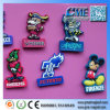 High Quality PVC Fridge Magnet for Sale