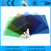 2-19mm Float Glass Sheet with CE & ISO9001