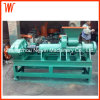 Carbon Rods Extruder/Carbon Rods Machine/Carbon Rods Briquette Maker