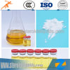 Injectable Steroid Oil Nandrolone Phenylpropionate / Deca Durabolin 200 Mg/Ml Npp 200