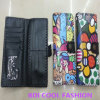 New Design Hot Selling Wallet (Wjh-1416)