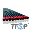 OCTG--Oilfield Service (API-5CT)