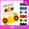 Fast Bearings Finger Fidget Spinner, Figet Toy Bat Hand Spinner W01b071