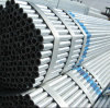 Galvanized Steel Pipe From Our Own Factory