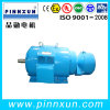 Slip Ring AC Motor Coal Processing Motor