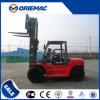 Diesel Forklift Truck 8 Ton Forklift Cpcd80