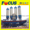 Price of 90m3/H Concrete Mixing Plant Skip Hopper (HZS90)