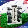 Wholesale Acrylic Pen Display Stand