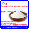 Manufacturer Provide High Molecular Weight Hyaluronic Acid for Sale