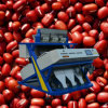 3 Shots Automatic Red Beans CCD Color Selector