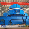 Chinese Leading Technology Sand Maker