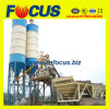 Hzs35 35cbm/H Concrete Batching Plant with Factory Low Price