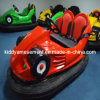 Amusement Park Ride Battery Bumper Car for Children
