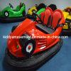 Amusement Park Ride Battery Bumper Car for Children