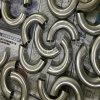 Stainless Steel Sanitary U Bend
