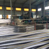 Corrugated Flexible Metal Hose with Wire Braids Manufacturer