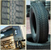 China Cheap Radial Bis Truck Tyre 1000r20 315/80r22.5 12r22.5
