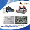 1325 Heavy Duty Wood and Stone CNC Router