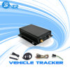 GPS Car Tracker Ct02, Engine on/off Status Via SMS/GPRS (CT02)