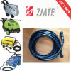 Grey Color Washer Pressure Hose for Clean Machine