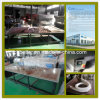 PVC Window Production Line