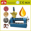 Hyph-200 Big Output 1t/H Sunflower/Coconut Oil Press Machine