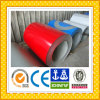 Colour Steel Coil/Strip