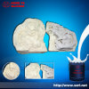 Brushable Silicone Rubber for Casting Mold (628#)