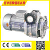 MB Series Mechanical Variator