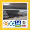 Q215 Carbon Steel Thick Plate