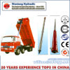 Front-End Hydraulic Cylinder for Dump Truck / Trailer / Tipper