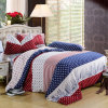 Supply Bedding Set /Bed Sheet