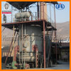 Syngas Producer Coal Gas Gasifier