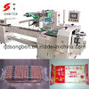 Single Row Trayless Wafer Packing Machine (SFW 450)
