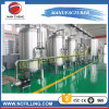6000bph Automatic Pure Drinking Water Treatment Line