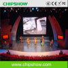 Chipshow Slim Rental LED Screen/Indoor LED Video Display P4