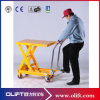 150-500 Kg Hand Lift Table