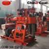 Factory Outlets Small Tractor Mounted Water Well Drilling Rig Prices