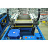 Commercial Escalator with Energy Saving Function (XNF-18)