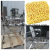 Instant Noodles Fried Making Machine